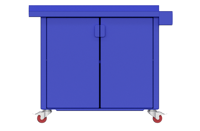 Toolbox Locker Assembly 3mm 2.png