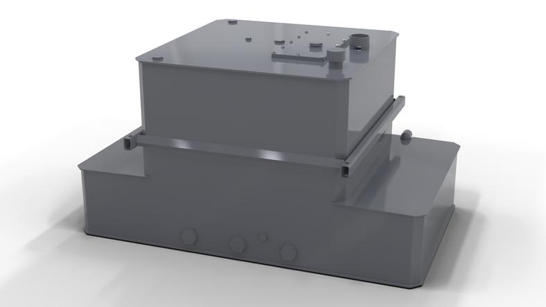 Tank V2 Render ISO 5.png