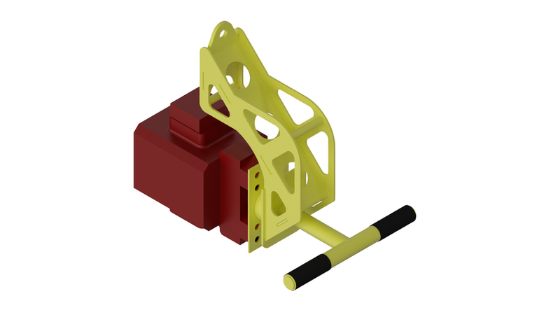 Pump_Lifting_Device_REV2.png