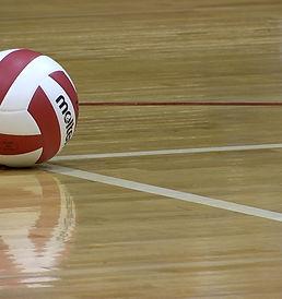 volleyball-court-hd-wallpaper.jpg