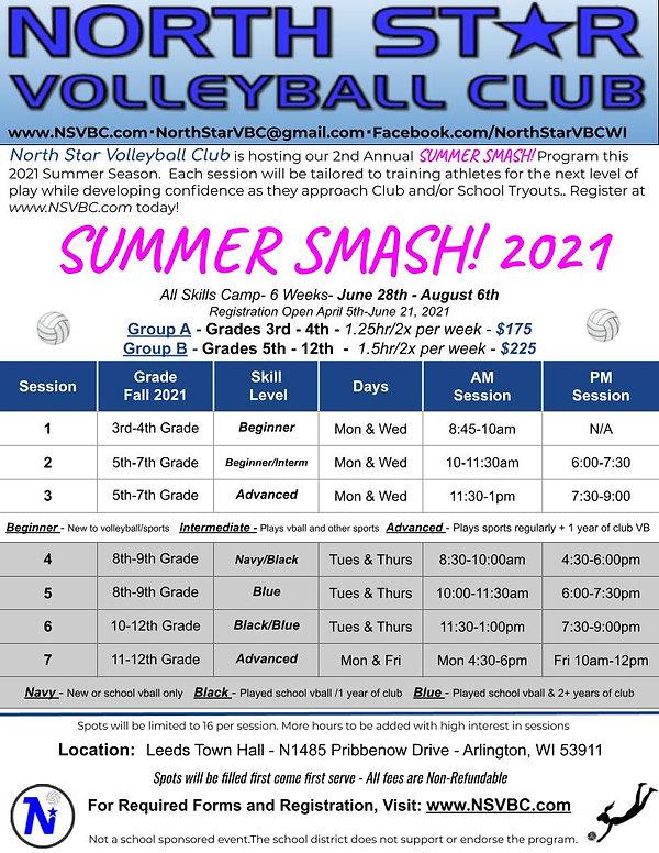 SUMMER SMASH!  2021 Flyer (11).jpg