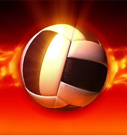 Download-Volleyball-Wallpapers.jpg