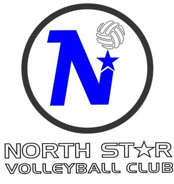 North%2520Star%2520N%2520Logo%2520(1)_ed