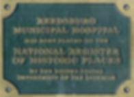 Reeds_plaque.jpg