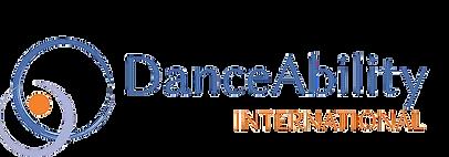 DanceAbilityINTlogo.png