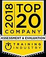 Top20_2018_Web_ASSESSnEVAL.png