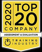 2020-Top20-Wordpress-Assessment-Evaluati
