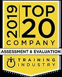 2019_Top20_Wordpress_assessment_eval.png