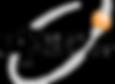 ufscar-logo.png