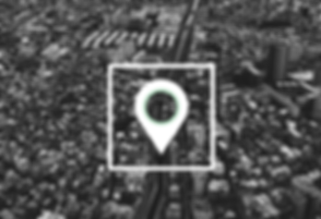 shutterstock-641573917.png