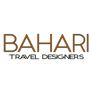 Bahari Travel Designers