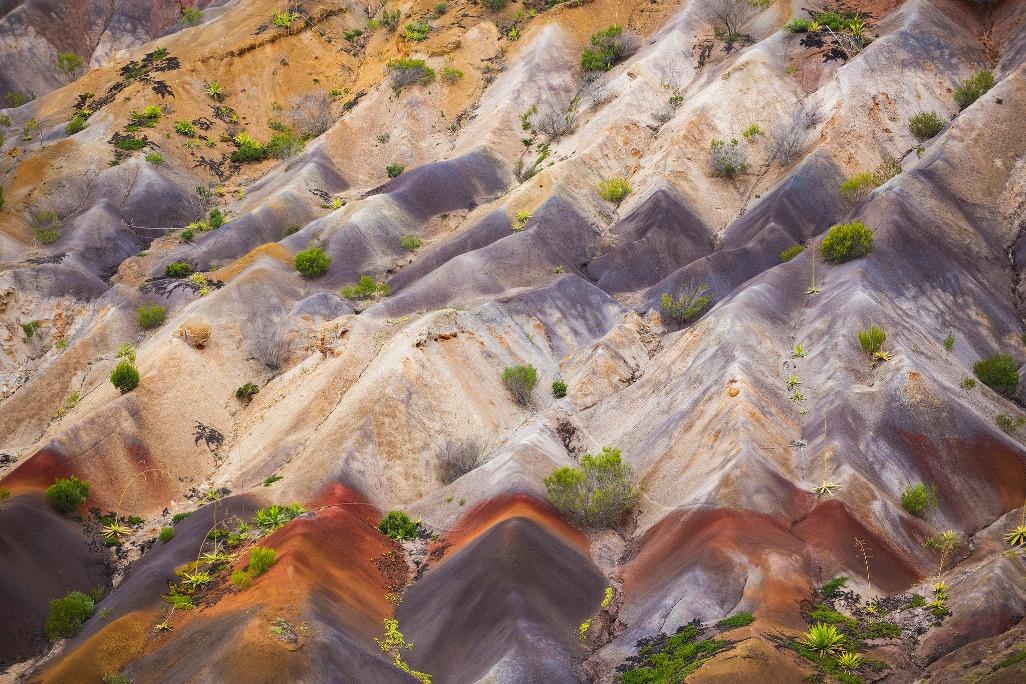 Sandy Bay Barn_©St Helena Tourism