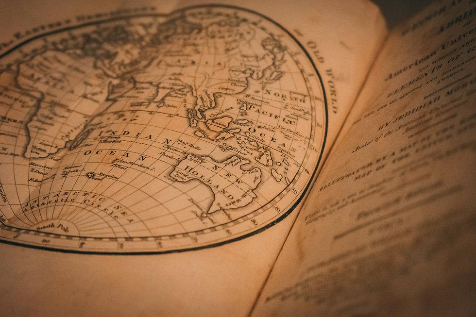 old map by alex-boyd.jpg