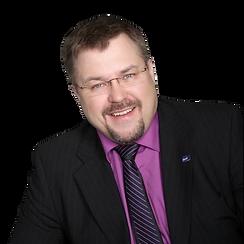 Marko Kulpakko_edited.png