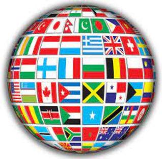 internaltional globe flags.jpg