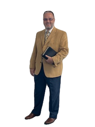pastor%20pic%20Bible_edited.png