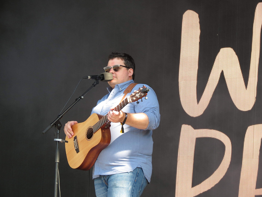 Anthony Buque Rock In evreux 2019 photo colinelfvre