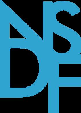 NSDF.png