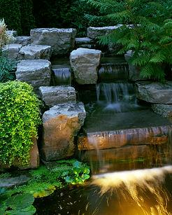 Garden-at-Night-157442540_1800x1668.jpeg