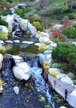 stream-1539755_1920_edited_edited.jpg