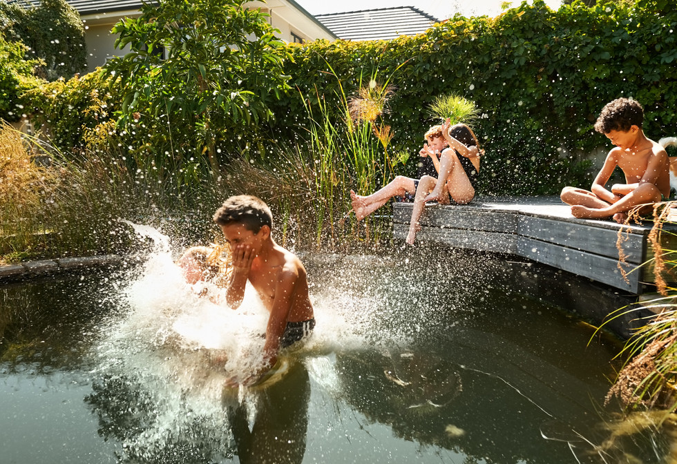 Taking-leap-into-the-pool-1181299242_225