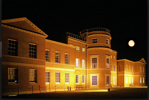 Cams Hall Portsmouth.png