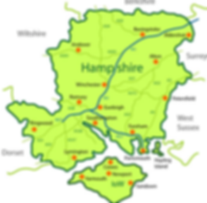 Hampshire Map.png
