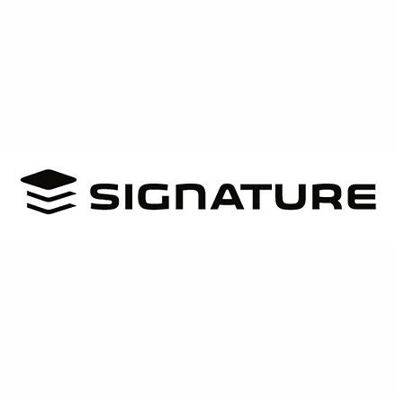 signature.Sponsor.TriTrailAndRunQuend.pn