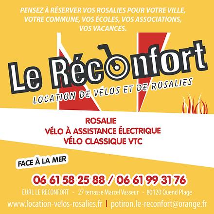 LeRéconfort.Sponsor.TriTrailAndRunQuend