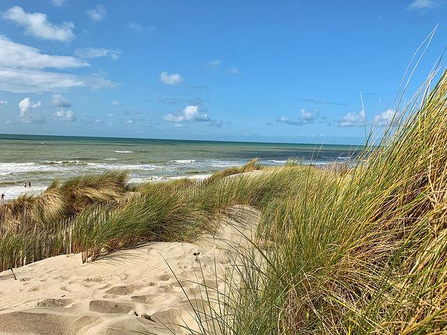 Quend-Plage-Dunes.jpg