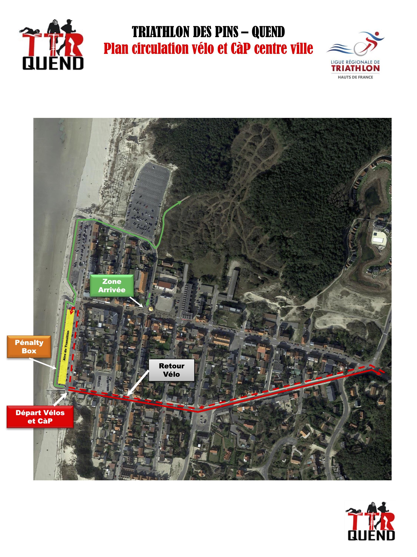 Triathlon_des_Pins_Quend_2020_Plans_circ