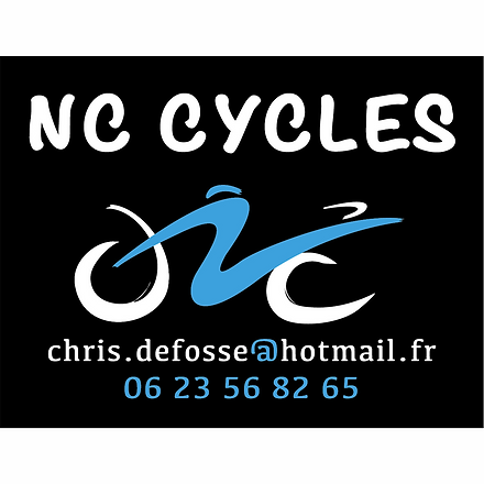 NC Cycle.Sponsor.TriTrailAndRunQuend.png