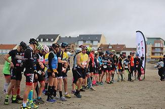 Bike and Run Tri Trail and Run Quend.jpg