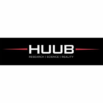 HUUB.Sponsor.TriTrailAndRunQuend.png