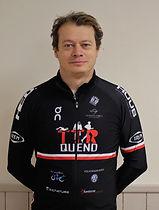 Laurent Guilbert.TTRquend.jpg