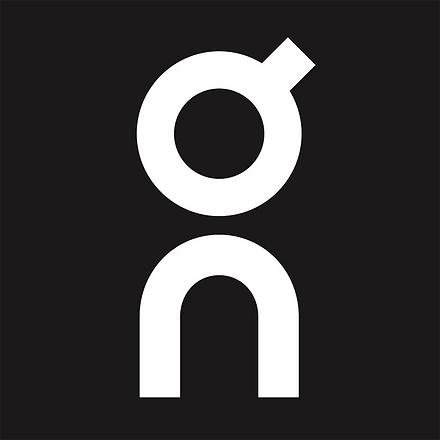 logo ON.Sponsor.TritrailAndRunQuend.png