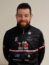 Ludovic Hettinger.TTRquend.jpg