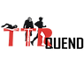 Logo TTRQUEND.png