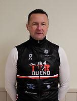 Sébastien Lalouette.TTRquend.jpg