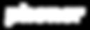 Logo_phoner_V6_blanc.png