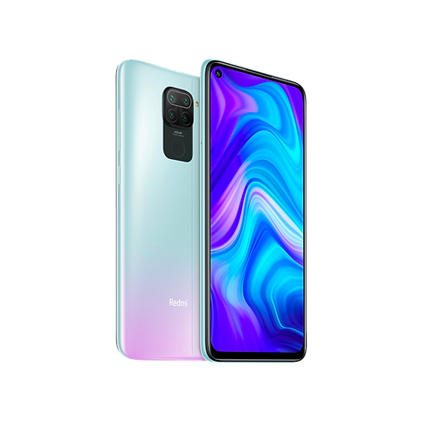 Redmi Note 9.png