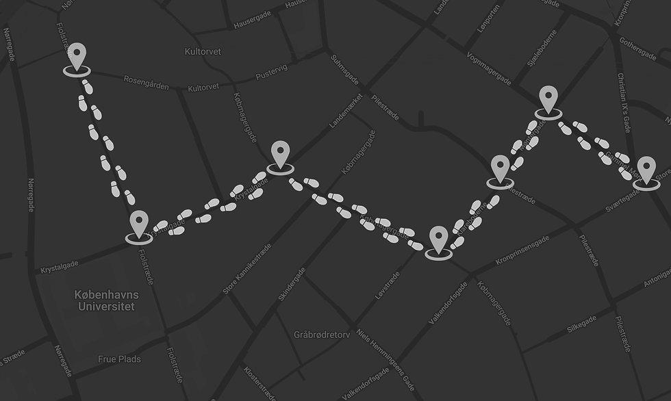locationsss.jpg