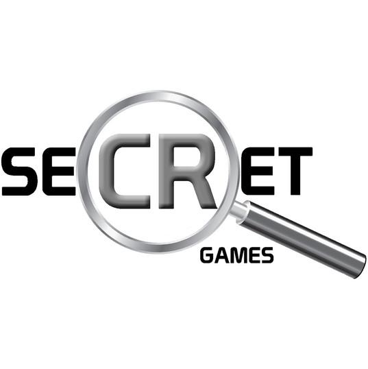 Secret_Games.jpg