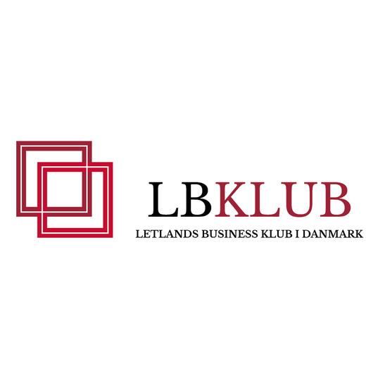 LBKLUB.jpg