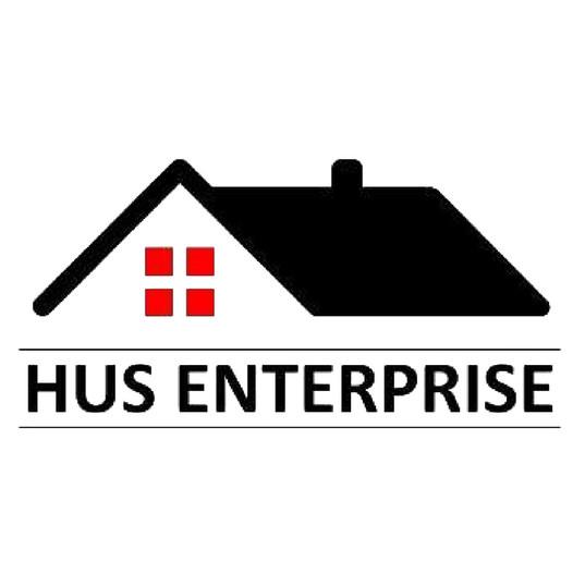 Hus_Enterprise..jpg