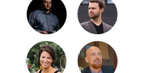 Vieslektori, jeb profesionāļi no Latvijas