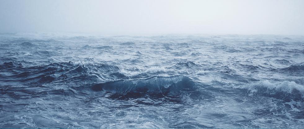 Ocean_edited.png
