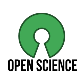 open science.png