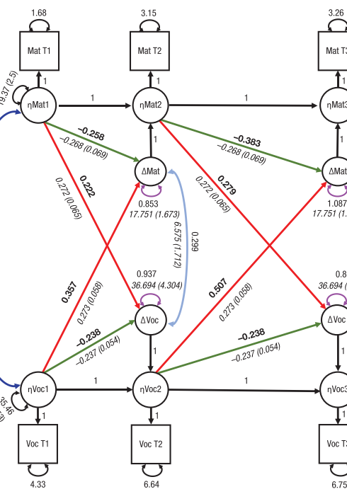 mutualism_model.PNG