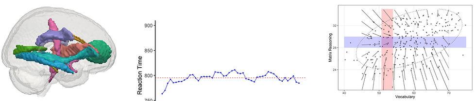 header%20(1)_edited.jpg
